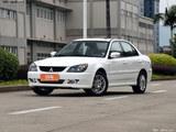 三菱轿车-蓝瑟