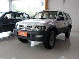 陆风SUV-陆风X6