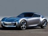日产跑车-Esflow