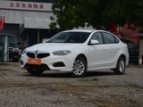 中華H530