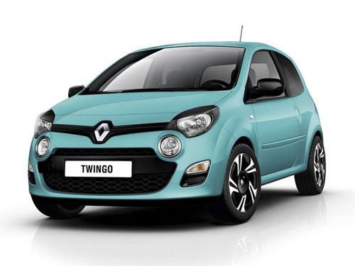 Twingo
