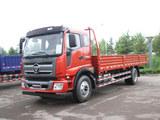 瑞沃Q5170P