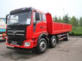 瑞沃Q5180Y