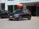 众泰SUV-大迈X5