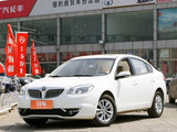 中华H330