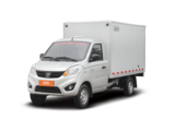 伽途T3單排箱車