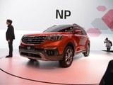 起亚SUV-起亚NP