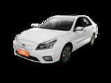 起亚轿车-华骐300E