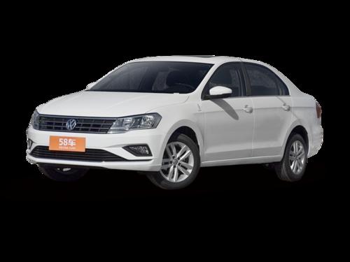 2017款 捷达 1.5L 手动舒适型