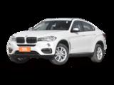 2016款 宝马X5 xDrive35i 中东版