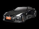 2015款 日产GT-R 3.8T Nismo
