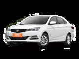2016款 悦翔V7 1.6L 自动乐动型 国IV