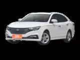 2017款 奔腾B30 1.6L 自动舒适型
