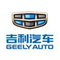 上海香国汽车销售有限公司