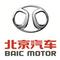 上海瑞众汽车销售服务有限公司
