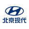 北京现代汽车现峰特约销售服务店