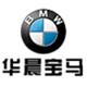 广州宝悦汽车贸易有限公司