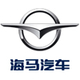 广州陆高汽车服务有限公司