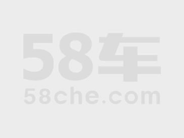 小鹏G3正式上市 补贴后13.58-16.58万元