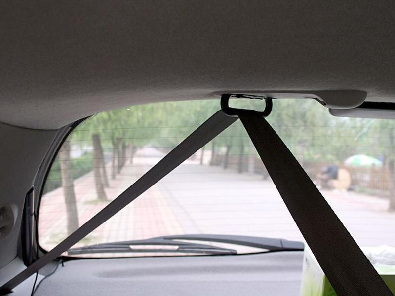 东风雪铁龙 2007款 毕加索 1.6 手动其它与改装1188166 -东风雪铁龙 高清图片