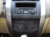 2007款 骊威 1.6GS AT超能型