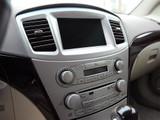 2006款 戈蓝2.4旗舰型