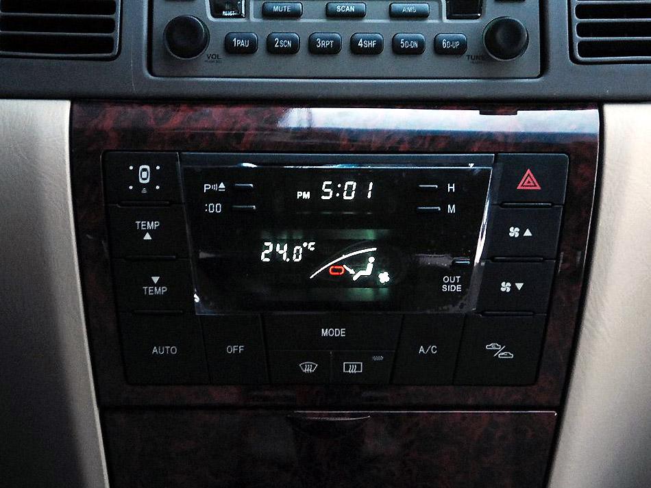 吉利汽车 吉利 远景 1.8 标准型中控方向盘1242535高清图片