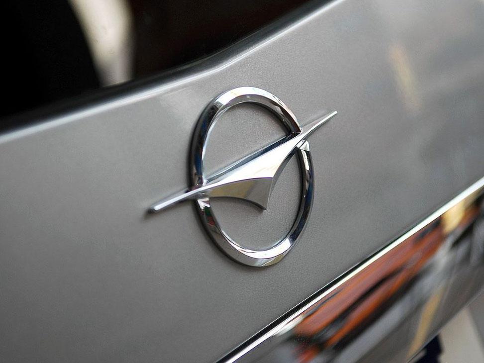 海马汽车 新普力马1.85座自动豪华型其它与改装1236707高清图片