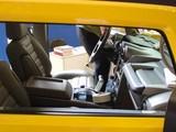 悍马H2 2004款  6.0 AT_高清图2
