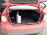 2007缓 速腾 1.8T 机动舒适型