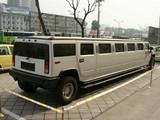 悍马H2 2004款  6.0 AT_高清图3