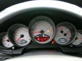 2006款 保时捷911 Turbo AT 3.6T