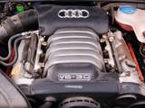 2005款 奥迪A4 3.0