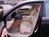 2006款 雷克萨斯LS 460L 尊贵加长版