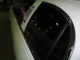 城市 2004款  4.6 加长礼宾车_高清图1