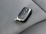 2006款 雷克萨斯LS 460
