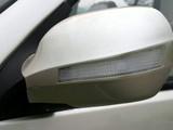 2005款 夏利N3 1.3三厢基本型