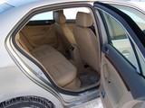 2007缓 速腾 1.8T 机动舒适真皮