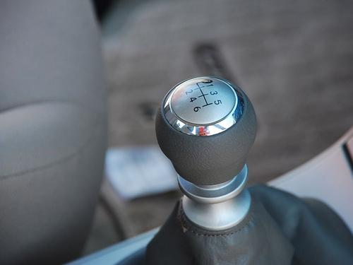 从6MT到7速DSG 常见紧凑型车变速箱分析
