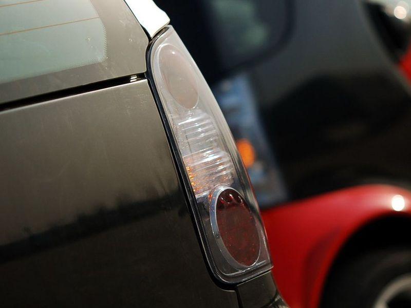 双环汽车 双环 小贵族 1.0金贵型其它与改装1202286高清图片