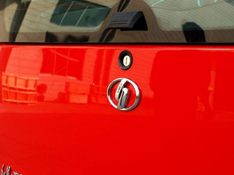 双环汽车 双环 小贵族 1.0金贵型其它与改装1202342高清图片