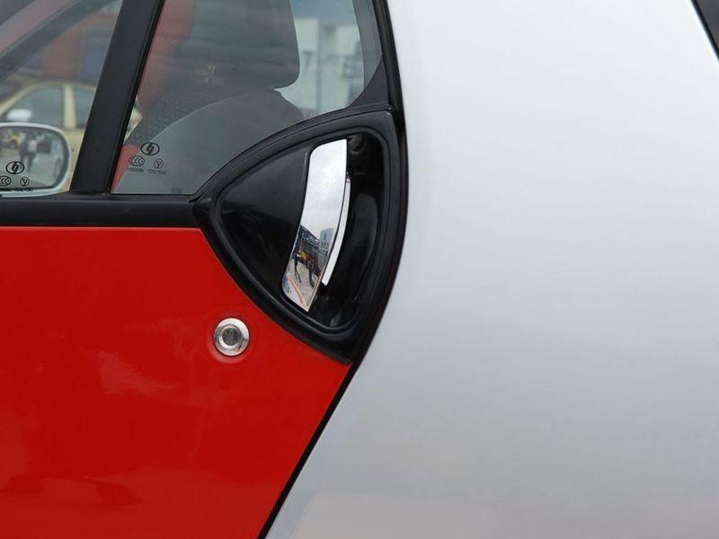 双环汽车 双环 小贵族 1.1 尊贵Ⅰ型其它与改装1202384高清图片