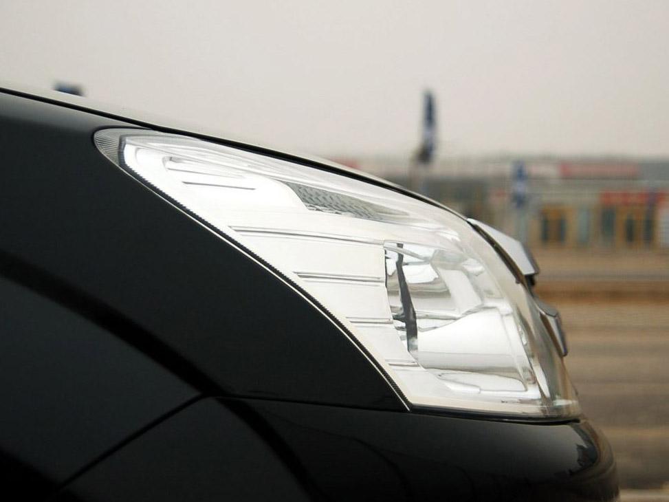 【超大图】长城汽车2007款瑞风H32.44G69哈弗s3首保换变速箱油图片