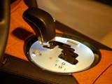 2006款 锐志 3.0v PREMIUM