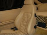 2004款 法拉利575M 5.7 基本型