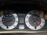 2004款 Spyder 4.2 敞蓬版