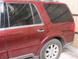 2004款 5.4L-第2张图