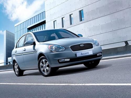 南京小型车上牌量总计950辆 乐风排第一