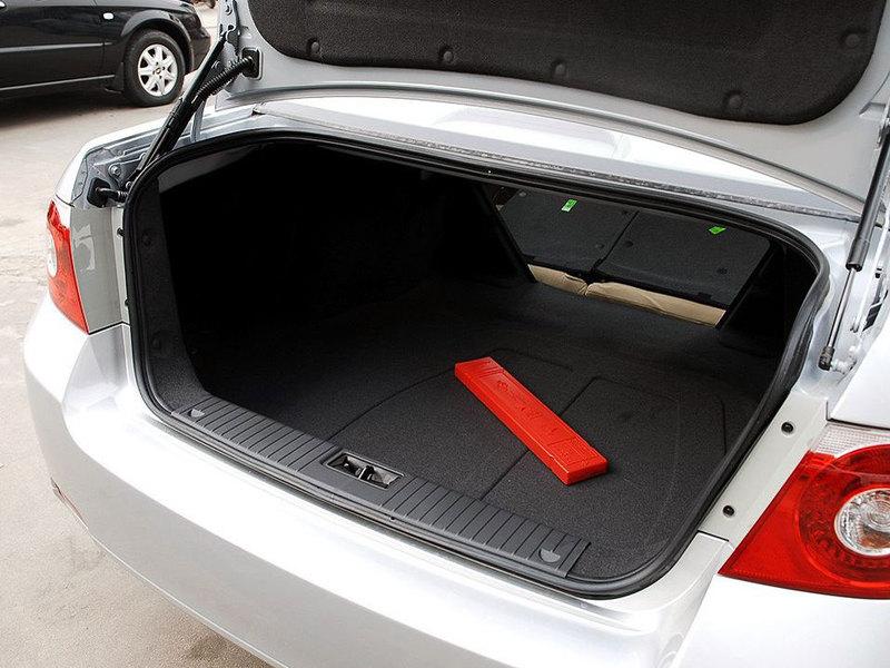 通用雪佛兰 2008款 景程 08款 2.0 se手动舒适型其它与改装1355235高清图片