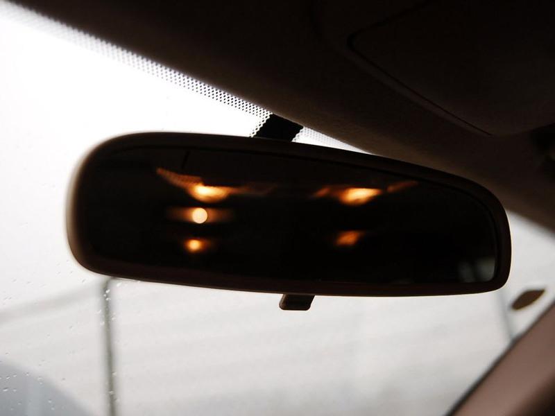 长城两用2007款哈弗H32.44G69四驱豪华型比亚迪宋max6座汽车油电图片图片